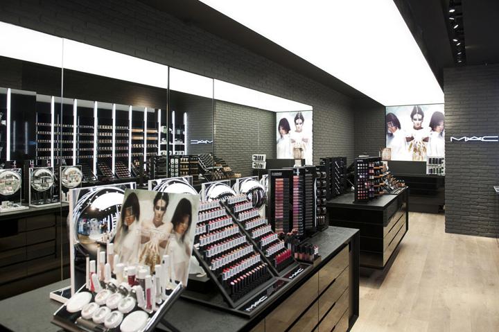 MAC Cosmetics Make up online kaufen bei douglasde